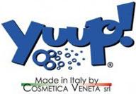 Yuup !