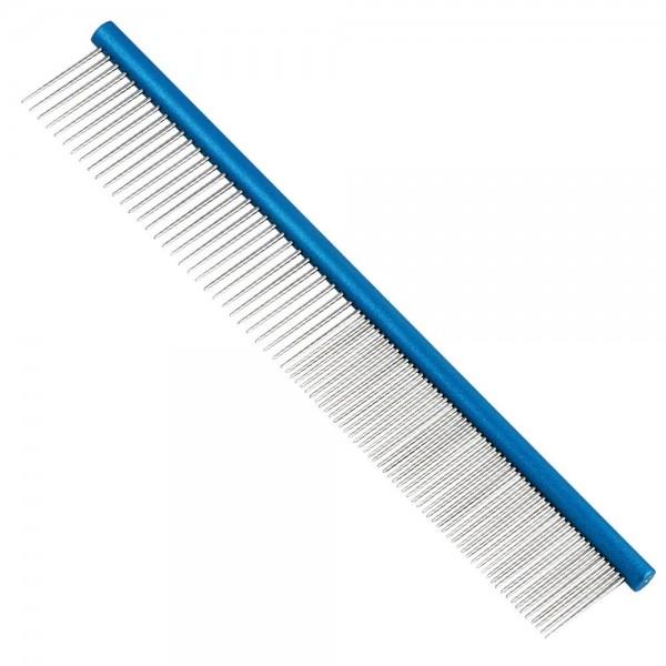 Vivog Metallkamm 25 cm