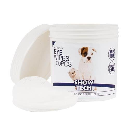 Show Tech Eye Wippes 100 St.