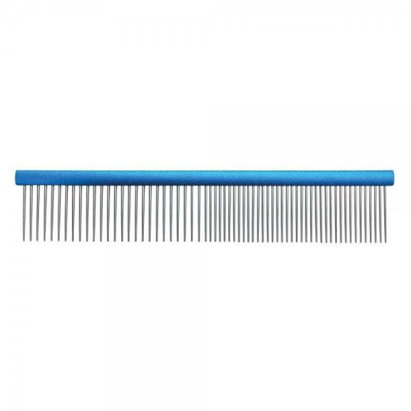 Groom Professional blau 50 / 50, 19 cm