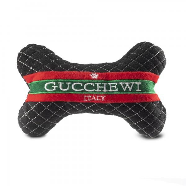 Gucchewi Bone