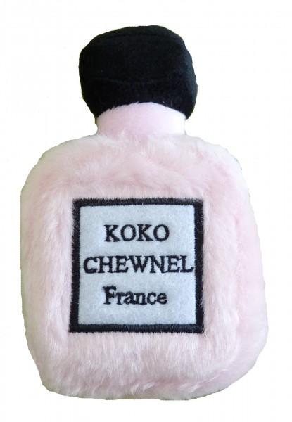 Koko Chewnel Perfume