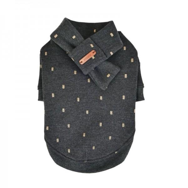 Puppia T-Shirt Orabel