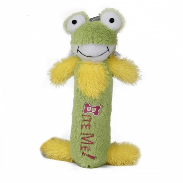 Froggy Bo 30cm