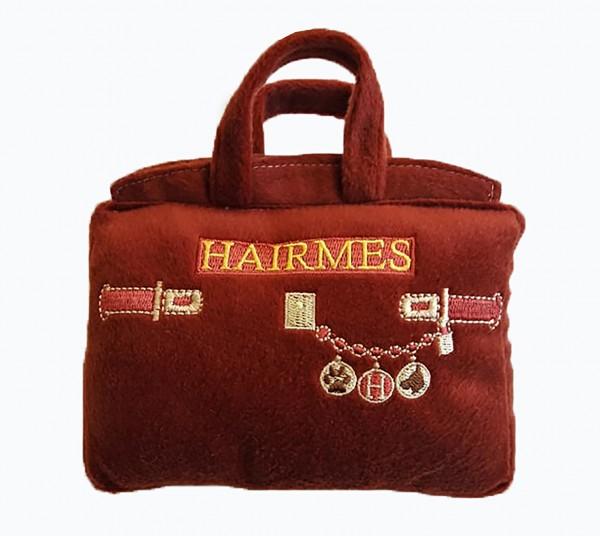 Haimes Purse