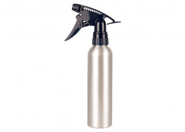 Sprühflasche Aluminium 260 ml