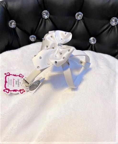 Charlotte's Dress Hundegeschirr Bella