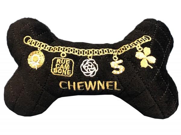 LDB Chewnel Bone