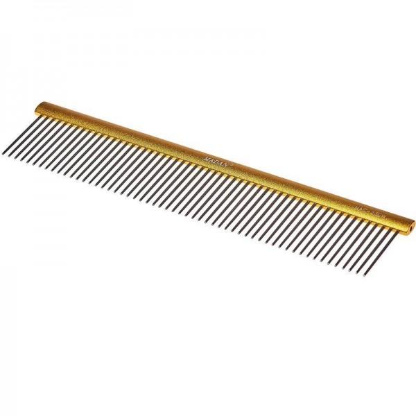 Madan Professional Light Comb 23 cm