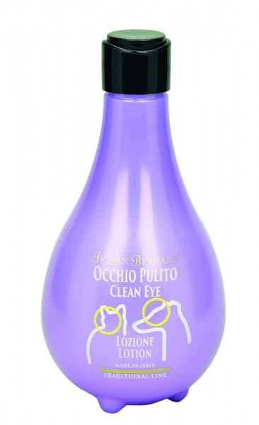 Iv San Bernard Clean Eye Augenpflege