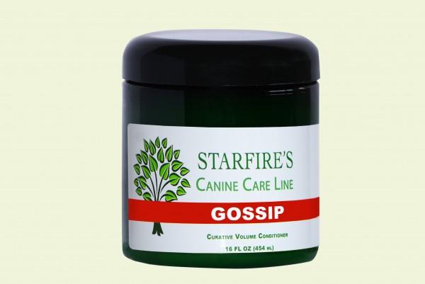 Conditioner Gossip 227 ml