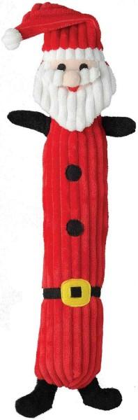 Weihnachtsspielzeug Stock mit Quietscher