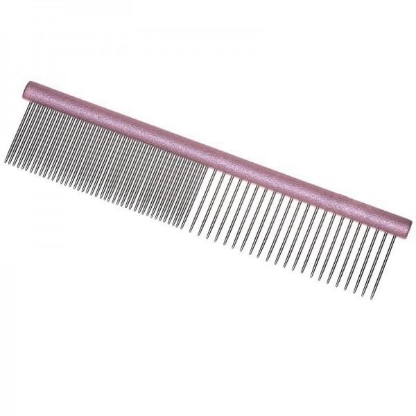 Madan Professional Light Comb 19 cm 50/50