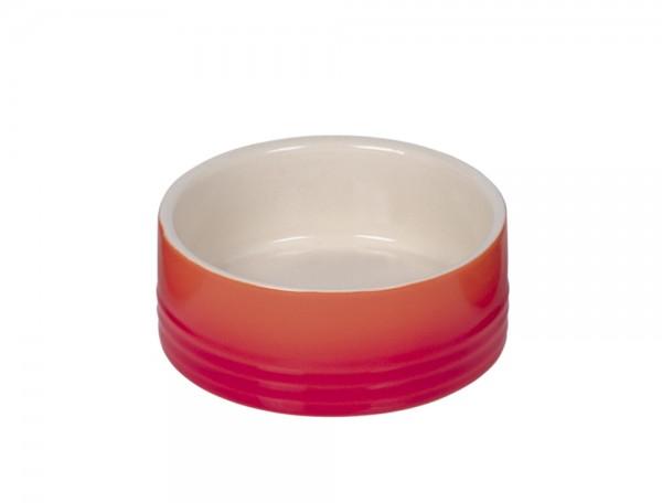 "Keramik Napf ""Gradient"""