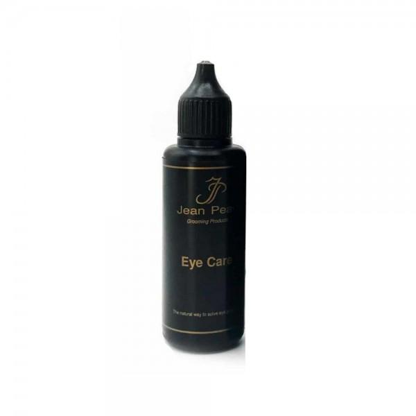Jean Peau Eye Care 50 ml
