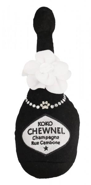 Koko Chewnel Champagne