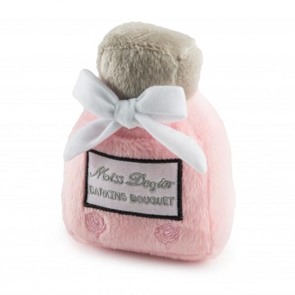 Miss Dogior Perfume Bottle