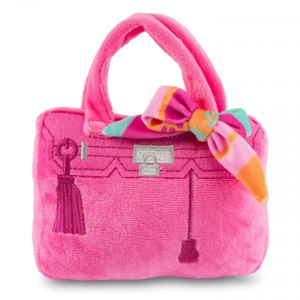 Barkin Bag - Pink