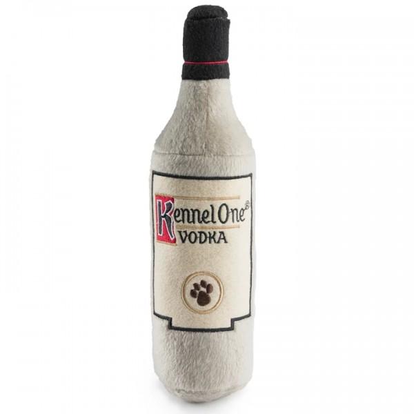 Kennel One Vodka