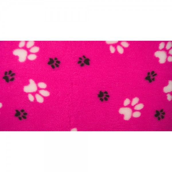Blovi DryBed VetBed A+ Pink