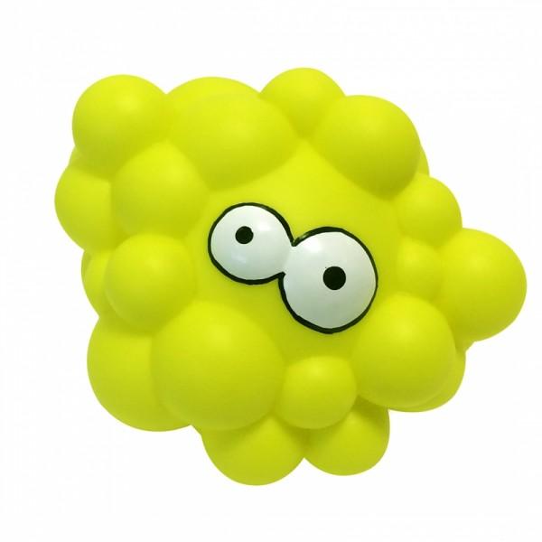 Bubble Limone
