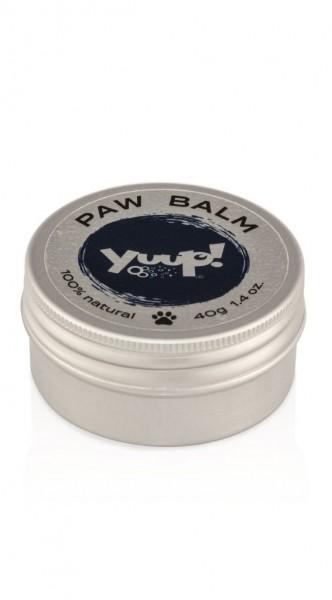 Yuup!® Pfotenpflege-Balsam