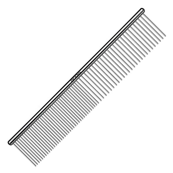 Andis Metallkamm 19 cm