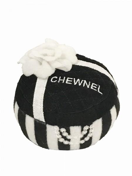 Chewnel Ball
