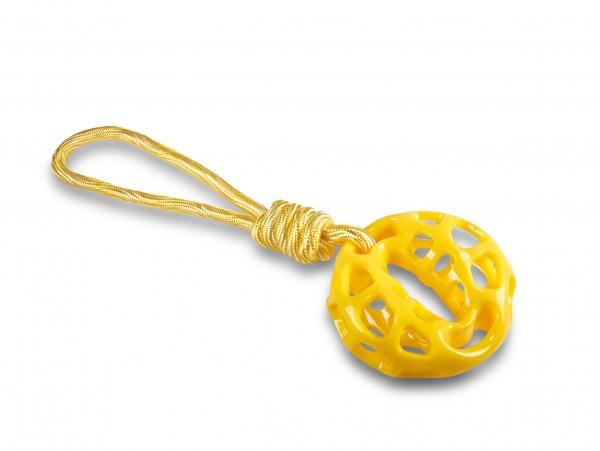 Gummiring mit Seil 34 cm