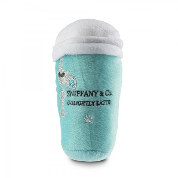 Sniffany & Co GoLightly Latte